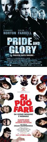 pride-and-glory-si-puo-fare