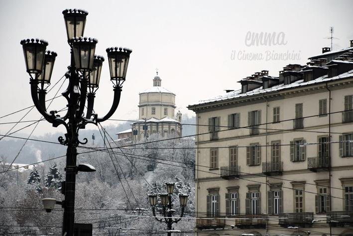 015-Torino