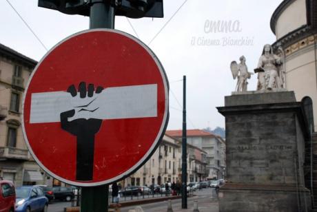 043-Torino