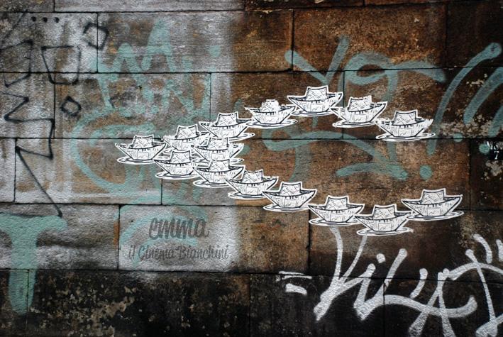 057-Torino