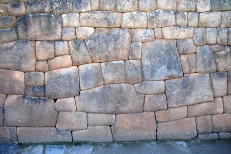 0716-Macchu Picchu