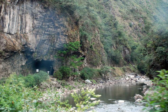 0804-Macchu Picchu