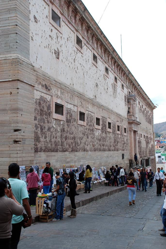 il cinema Bianchini_Guanajuato (31)
